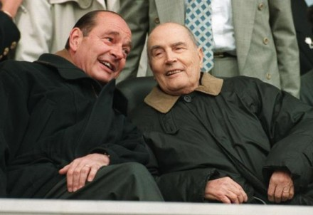 4-Chirac-Mitterrand-AFP-440x302