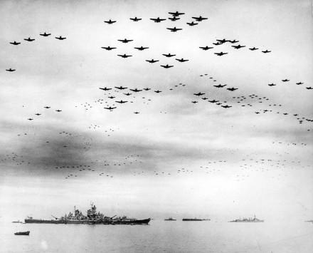 4-guerra-mundial-440x355
