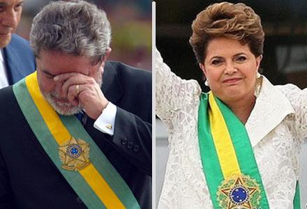5-lula-dilma-faixa-presidencial