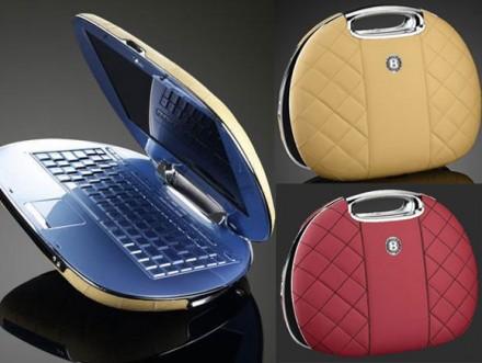 5-luxo-ego-bentley-bolsa-para-laptop-20-mil-dólares4-440x331