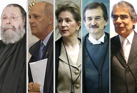 6-Eros-Grau-Carlos-Alberto-Menezes-Ellen-Gracie-Cezar-Peluso-Carlos-Ayres-Britto