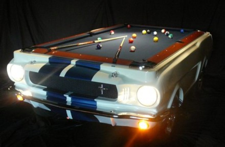 7-Luxo-Your-Shelby-Pool-Table-is-directly-molded-from-the-body-of-a-real-1965-GT-350-440x289