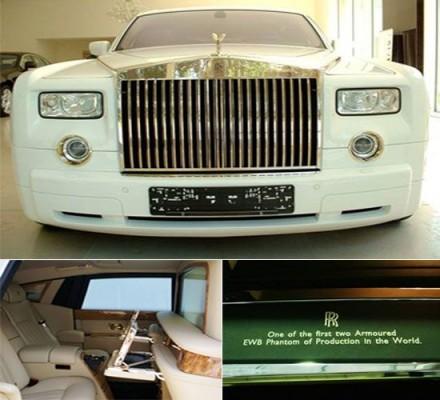 8-luxo-rolls-phantom-82-milhões-440x400