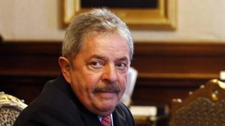 Lula escapa de condenação por improbidade administrativa — mas, ATENÇÃO, por questões formais. O mérito não foi julgado