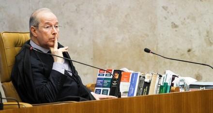 MENSALÃO: Como registro para a História, a íntegra do arrasador voto do ministro Celso de Mello