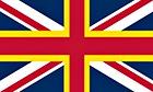UK various