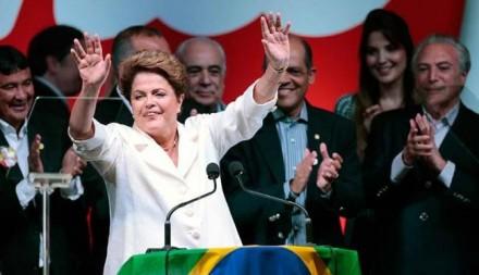 (Foto: Ueslei Marcelino/Reuters)