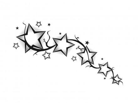 (Ilustração: tattoocreatives.com)