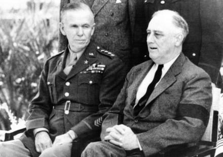 3-George-Marshall-com-Roosevelt-AP-440x309