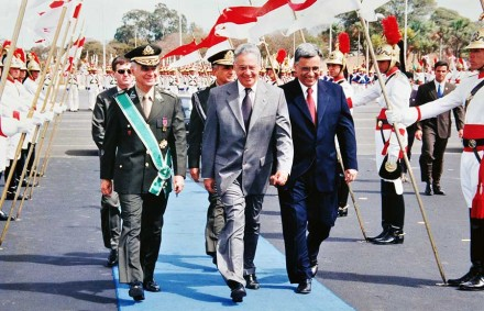 4-FHC-e-elcio-alvares-foto-presidência-da-reública-440x283