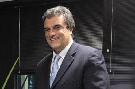 José-Eduardo-Cardozo-Foto-Estadão-Conteúdo-440x291
